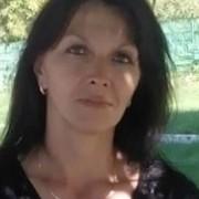 Инна, 48, г.Бобруйск