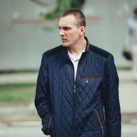 Дмитрий, 27 лет, Лев, Апшеронск