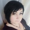 Ирка, 42, г.Краснодар