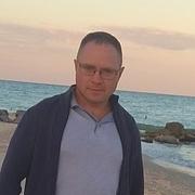 Денис 33 года (Скорпион) Харьков