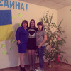 Yanyhska3, 21, г.Новоайдар