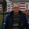 Vyacheslav, 51, Mtsensk