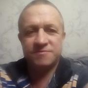 николай, 52, г.Железногорск