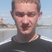 Дмитрий 28 Алдан