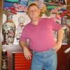 Николай, 65, г.Валуйки