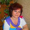 Любовь, 61, г.Ессентуки
