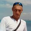 стас, 34, г.Саратов