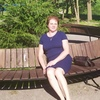 Tatyana, 45, Luga