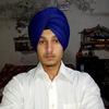 Simranjit singh, 49, г.Чандигарх