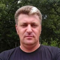 Виталий, 45 лет, Козерог, Москва