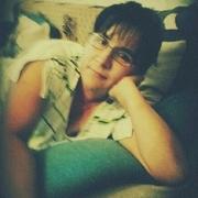 Татьяна, 43, г.Сюмси
