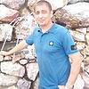 Oleg, 50, Novokuznetsk