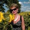 МАРИНА, 49, Київ