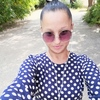Радмила, 24, г.Павлодар