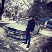 Влад, 28, г.Пугачев