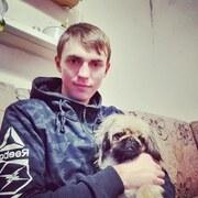 Mihany_163, 22, г.Сызрань