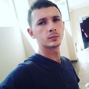 Александр, 29, г.Луганск