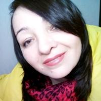 Елена, 44 года, Телец, Киев
