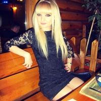 Яна, 26 лет, Овен, Москва