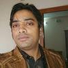 nuruzzaman babu, 37, г.Дакка