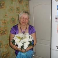 Наталья, 59 лет, Водолей, Нерюнгри
