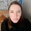 Екатерина, 34, г.Тула