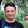 Василий, 39, г.Киев