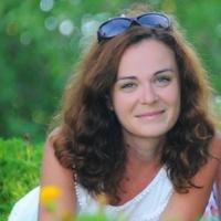 Ирина, 40 лет, Близнецы, Москва