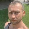 Александр, 33, г.Харьков
