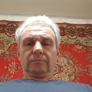 Игорь 58 Бердянск