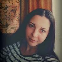 Юлианна, 35 лет, Телец, Сухум