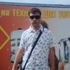 Игорь, 37, г.Советская Гавань