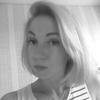 наталья, 35, г.Архангельск