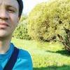 Andrii, 30, г.Алуксне