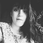 Анюта, 21, г.Алтайский