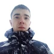 Денис, 28, г.Березники