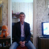 Олег, 45, г.Кораблино