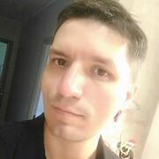 Артем Pядун, 37, г.Абакан