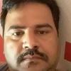 Avadesh, 21, г.Райпур