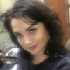 Ирина, 38, г.Канск
