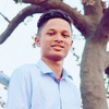 Kumod, 20, г.Gurgaon