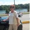 Марина, 53, г.Усть-Каменогорск