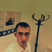 Паша Филиппов, 23, г.Маркс