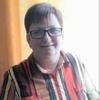 Наталья, 62, г.Сызрань