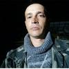 Василий Маковеенко, 42, г.Ананьев
