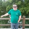 Ігор, 43, г.Стрый