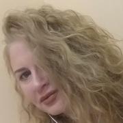 Наталья 47 Бахмут