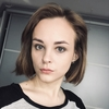 Анна, 27, г.Орел