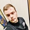 Кирилл, 22, г.Кострома