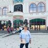 Svetlana, 38, г.Харьков